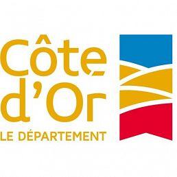 Conseil Départemental de la Côte d'Or
